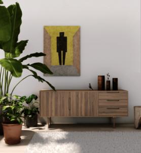 best modern wall art of 2021